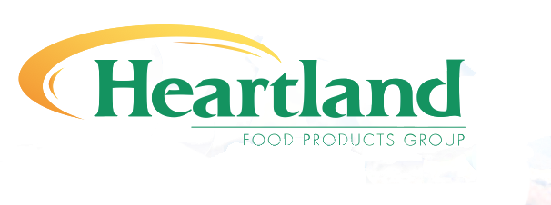 Andy RennerSr. Director Store Brand Strategy Heartland Food Products Grouphttp://www.heartlandfpg.com/