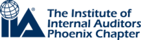 Scot Gregory, IIA Phoenix Chapter President