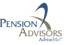 David Krasnow Pension Advisors