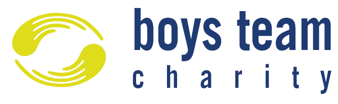 Heidi Loftin & Chamise Broucek Co-Presidents, Boys Team Charity Camelback Chapter
