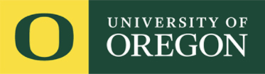 Mark W. OuellettePresident, University of Oregon Alumni San Diego ChapterVP of Mortgage LendingGuaranteed Rate