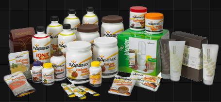 JJ Birden Isa Product Image